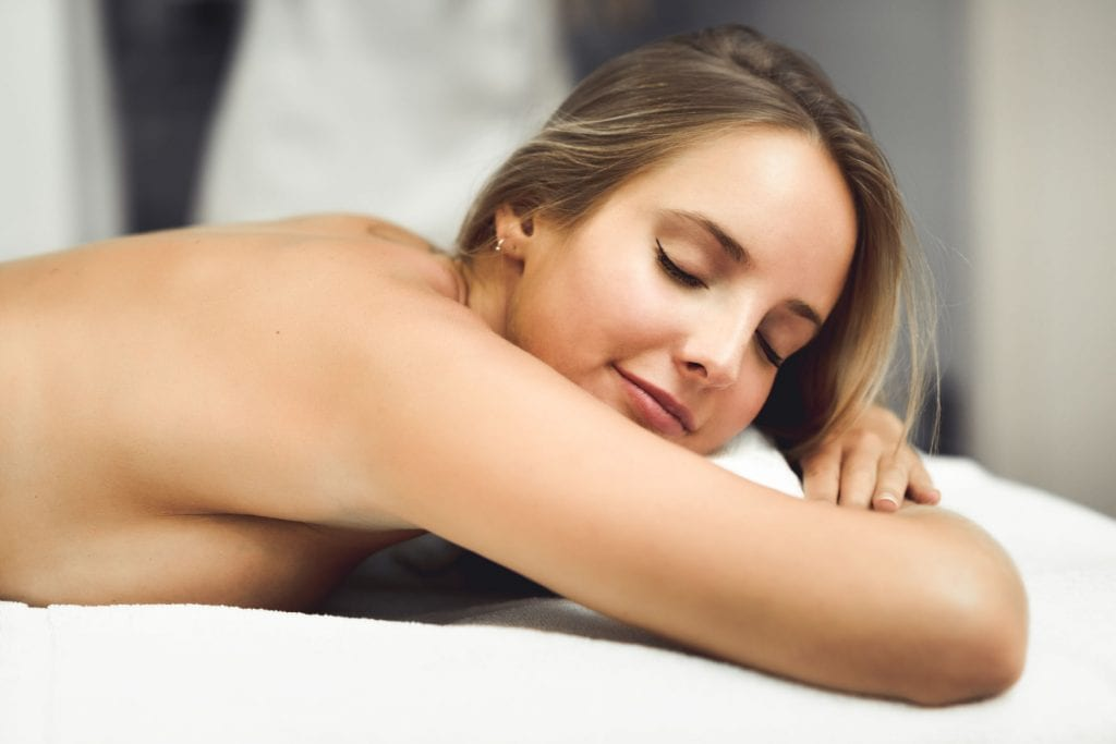 donne in cerca di massaggio tantra di coppia milano