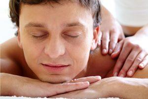 desideri sessuali degli uomini massaggi completi milano