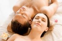 Himg-masaje-parejas