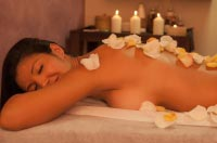 Himg-massaggio-tantra-kundalini